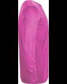 Delta 616535 Safety Pink