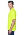 UltraClub 8420 Bright Yellow