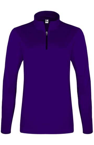 C2 Sport 5602 Purple