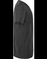 Platinum P602T Black Heather