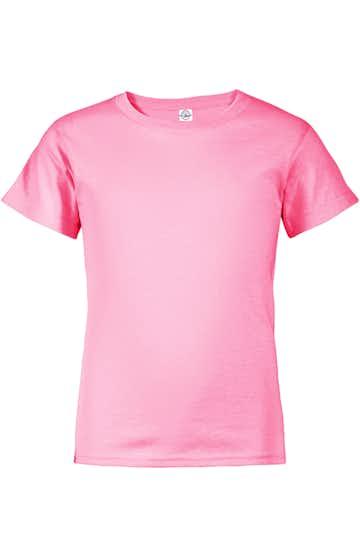 Delta 11736 Neon Pink