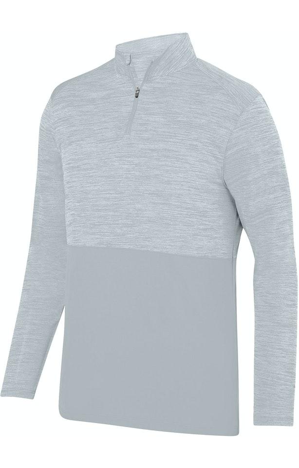 Augusta Sportswear AG2908 Silver