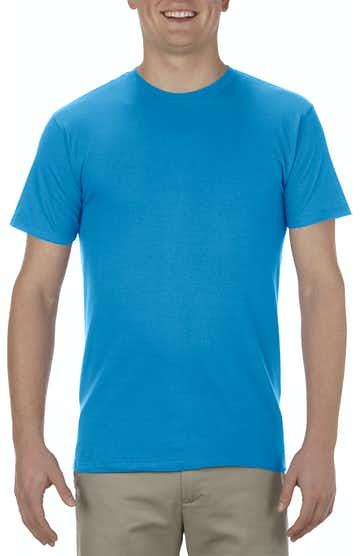 Alstyle AL5301N Turquoise