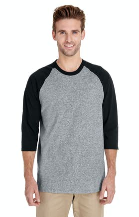 e67f3ee2287 Wholesale Blank Shirts - JiffyShirts.com