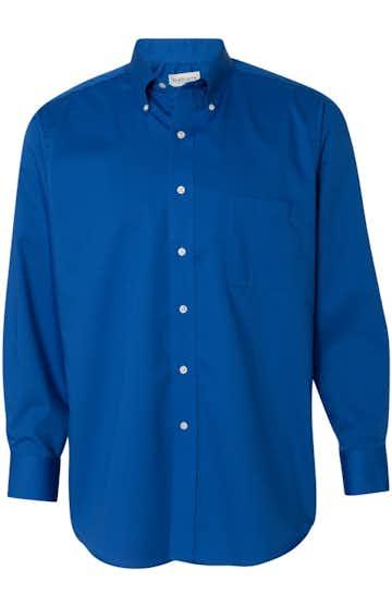 Van Heusen 13V0521 Royal Blue