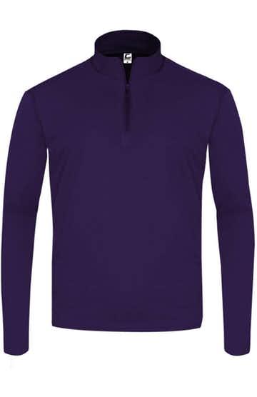 C2 Sport 5102 Purple