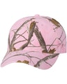 Dri Duck 3268 Pink Realtree
