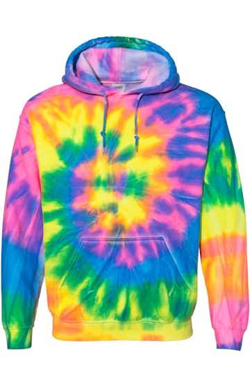 Dyenomite 680VR Flo Rainbow