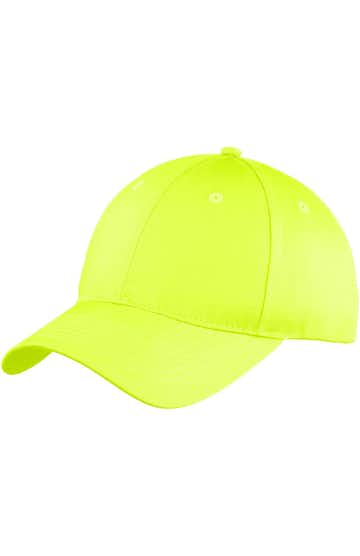 Port & Company C914 Neon Yellow