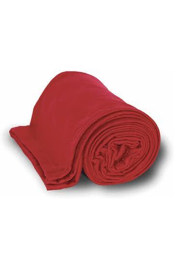 Alpine Fleece 8710 Red