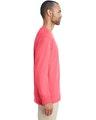Gildan H400 Coral Silk