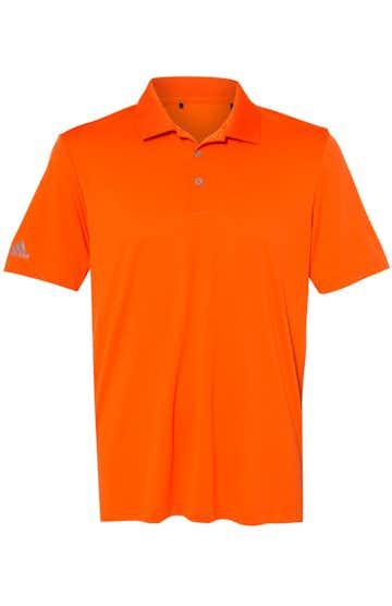 Adidas A230 Team Orange