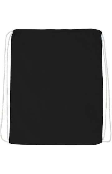 Q-Tees Q4500 Black