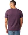 Alternative AA1070 Dark Purple