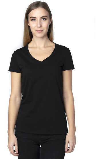 Threadfast Apparel 200RV Black