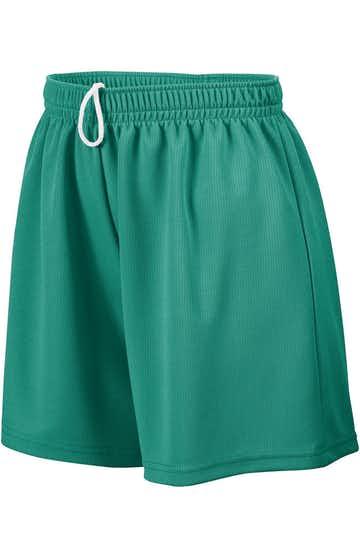Augusta Sportswear AG960 Dark Green