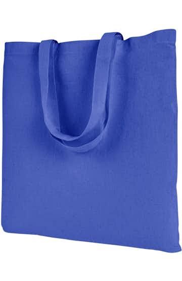 Liberty Bags 8502 Royal