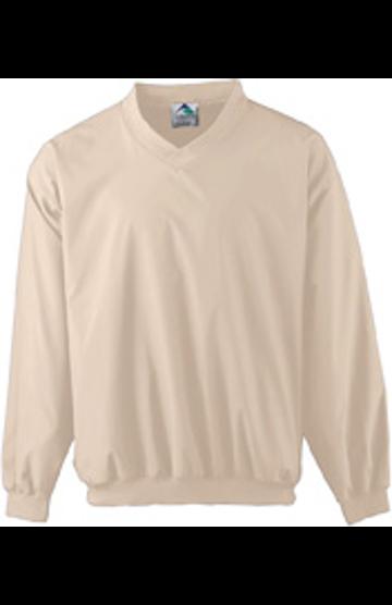 Augusta Sportswear 3415 Stone