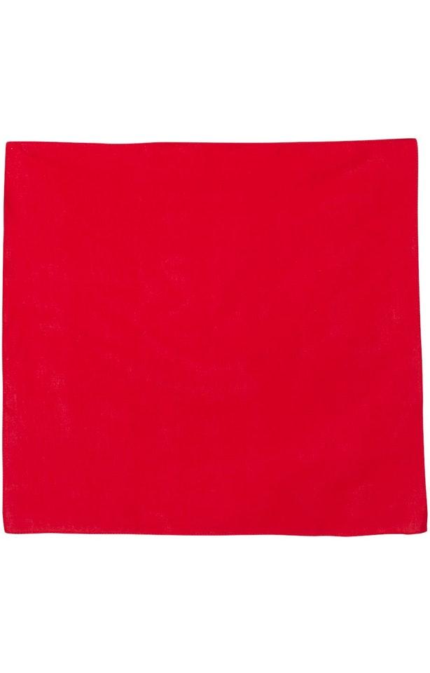 Augusta Sportswear AG2226 Red