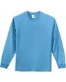 Port & Company PC61LST Aquatic Blue