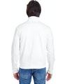 American Apparel 5431W White