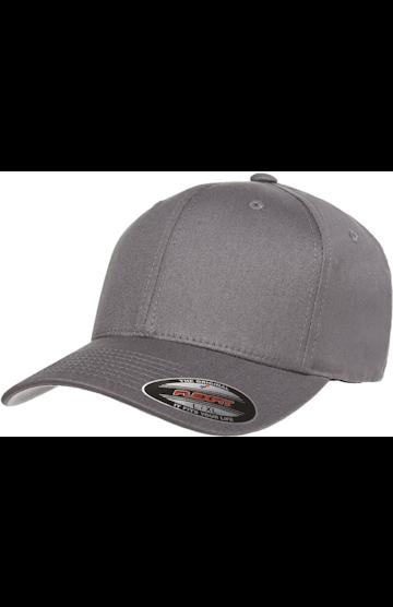 Flexfit 5001 Grey