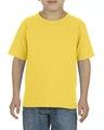 Alstyle AL3380 Yellow
