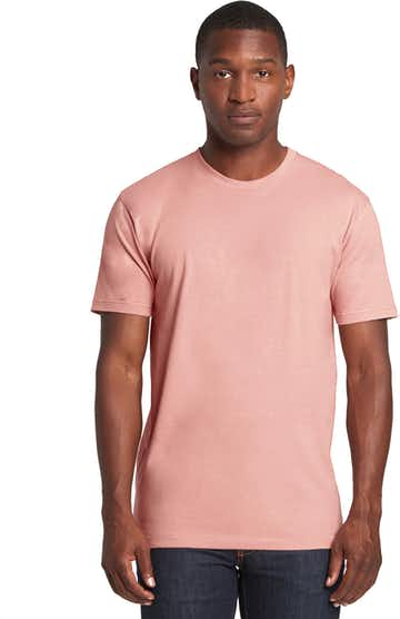 Next Level 3600 Desert Pink