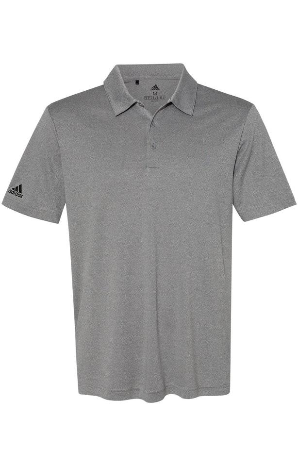 Adidas A240 Black Heather