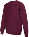 Independent Trading IND5000C Maroon