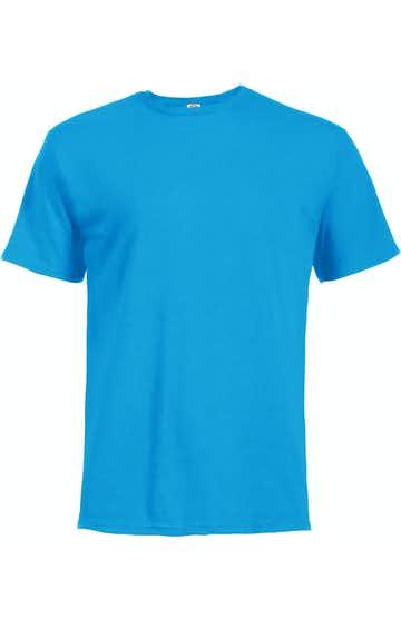 Delta 18100 Turquoise