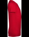 Delta 65359 Cardinal