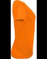 Delta 56535S Safety Orange