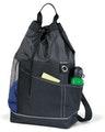Augusta Sportswear 1440 Black