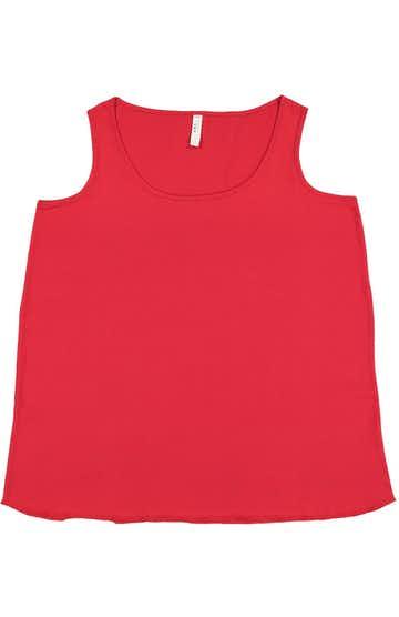 LAT 3821 Red
