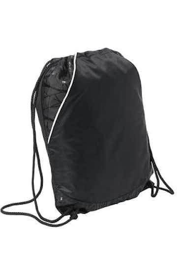 Sport-Tek BST600 Black