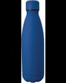 HIT 5406J1 Blue