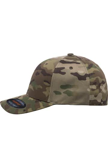 Flexfit 6277MC Multicam