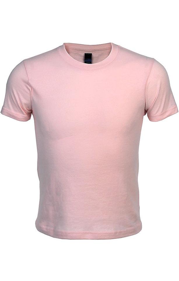 Tultex 0295TC Light Pink