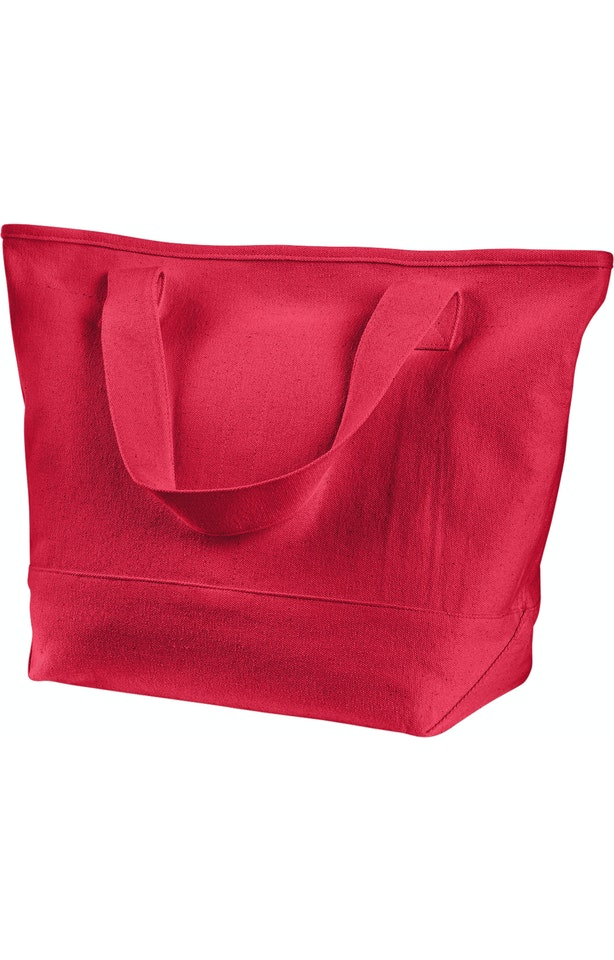 BAGedge BE258 Red