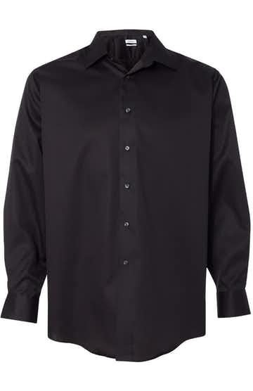 Calvin Klein 13CK033 Black