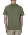Alstyle AL1301 Military Green