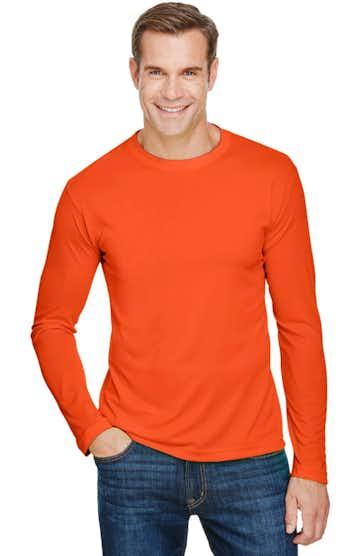 Bayside BA5360 Bright Orange