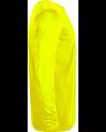 Delta 616535 Safety Green
