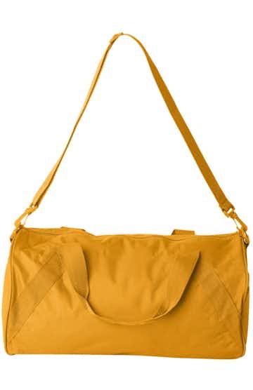 Liberty Bags 8805 Golden Yellow