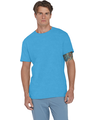 Delta 11600L Turquoise