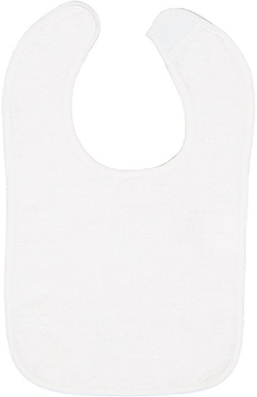 Rabbit Skins 1003 White/White