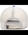 Outdoor Cap RGR-360M Royal / White