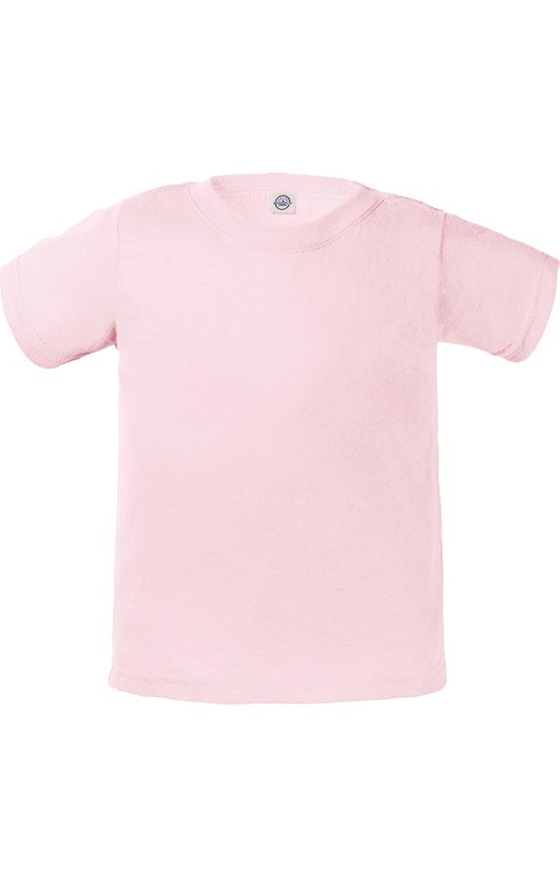Delta 11000 Soft Pink