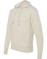 Independent Trading PRM90HTJ1 Oatmeal Heather